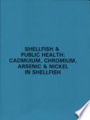 Shellfish And Public Health Book PDF