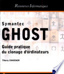 Ghost Pdf [Pdf/ePub] eBook