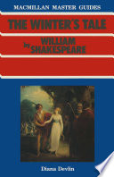 Shakespeare  The Winter s Tale
