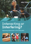 Interacting Or Interfering?