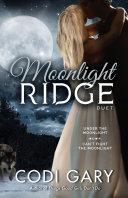 Moonlight Ridge Duet Pdf/ePub eBook