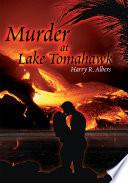 Murder at Lake Tomahawk