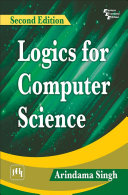 LOGICS FOR COMPUTER SCIENCE  SECOND EDITION