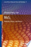 Mos2 Book PDF
