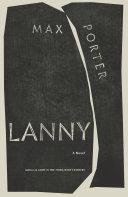 Lanny [Pdf/ePub] eBook