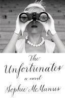 The Unfortunates [Pdf/ePub] eBook