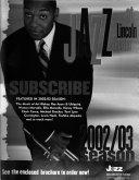 Jazz Times Book PDF