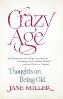 Crazy Age