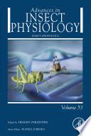 Insect Epigenetics Book