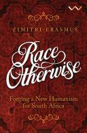 Race Otherwise [Pdf/ePub] eBook