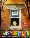 Share Your Rainbow Pdf/ePub eBook