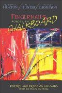 Fingernails Across the Chalkboard