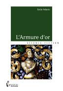 Pdf L'Armure d'or Telecharger