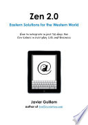 ZEN 2 0 Eastern Solutions for the Western World