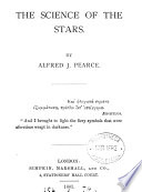 The Science of the Stars Book
