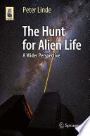 The Hunt For Alien Life