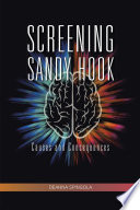 Screening Sandy Hook