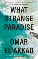 What Strange Paradise Book PDF