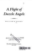 A Flight Of Dazzle Angels Book PDF