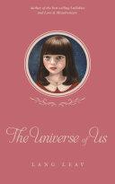 The Universe of Us [Pdf/ePub] eBook