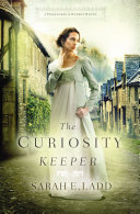 The Curiosity Keeper