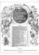 Illustrated London Almanack
