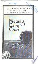 Farmers' Bulletin