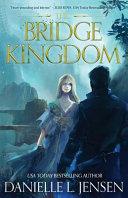 The Bridge Kingdom image