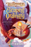 Escaping Ordinary [Pdf/ePub] eBook