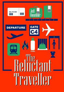 The Reluctant Time Traveller [Pdf/ePub] eBook