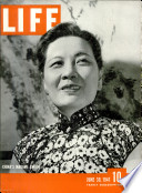 30. jun 1941