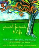 Jewish Family and Life