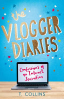 The Vlogger Diaries