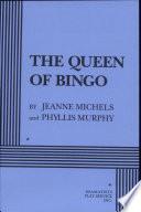 The Queen of Bingo
