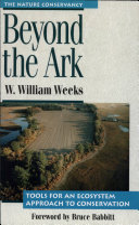 Beyond the Ark Pdf/ePub eBook