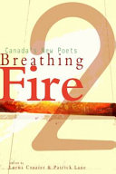 Breathing Fire 2 ebook