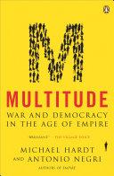 Multitude Pdf/ePub eBook