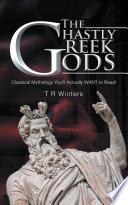 The Ghastly Greek Gods