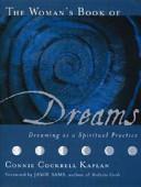 The Woman's Book of Dreams ebook