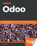 Learn Odoo
