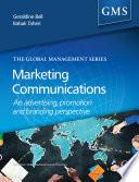Marketing Communications