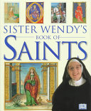 Sister Wendy s Book of Saints