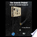 The Genesis Project Science And Creation Through Art