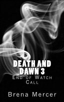 Death and Dawn 3