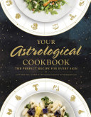Your Astrological Cookbook Pdf