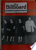 22 mar 1947