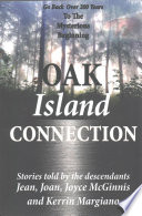 Oak Island Connection