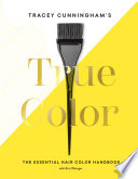 Tracey Cunningham s True Color Book PDF
