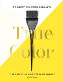 Tracey Cunningham's True Color Pdf/ePub eBook