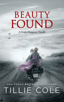 Beauty Found: a Novella (Hades Hangmen 6. 5)